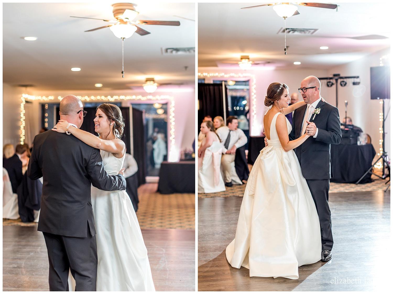 Johnson-County-Kansas-Wedding-Photographer-H+T2018-elizabeth-ladean-photography-photo-_6807.jpg