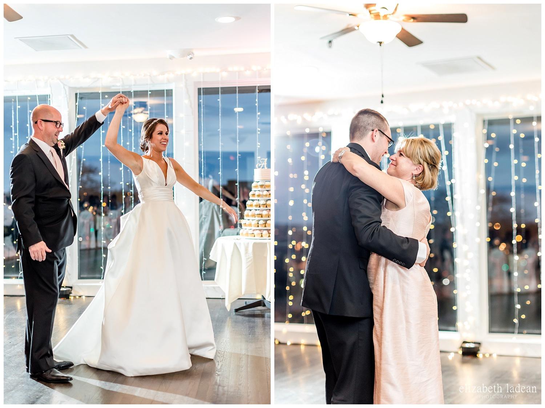 Johnson-County-Kansas-Wedding-Photographer-H+T2018-elizabeth-ladean-photography-photo-_6808.jpg
