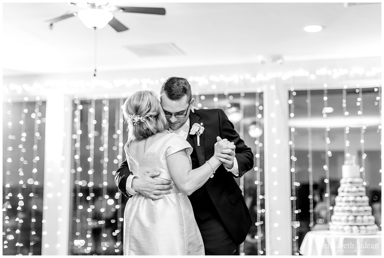 Johnson-County-Kansas-Wedding-Photographer-H+T2018-elizabeth-ladean-photography-photo-_6809.jpg