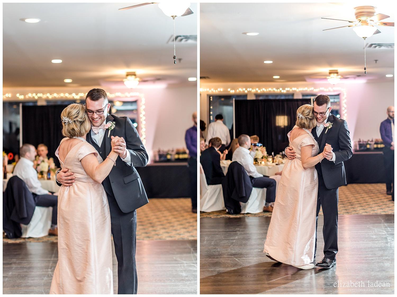 Johnson-County-Kansas-Wedding-Photographer-H+T2018-elizabeth-ladean-photography-photo-_6810.jpg