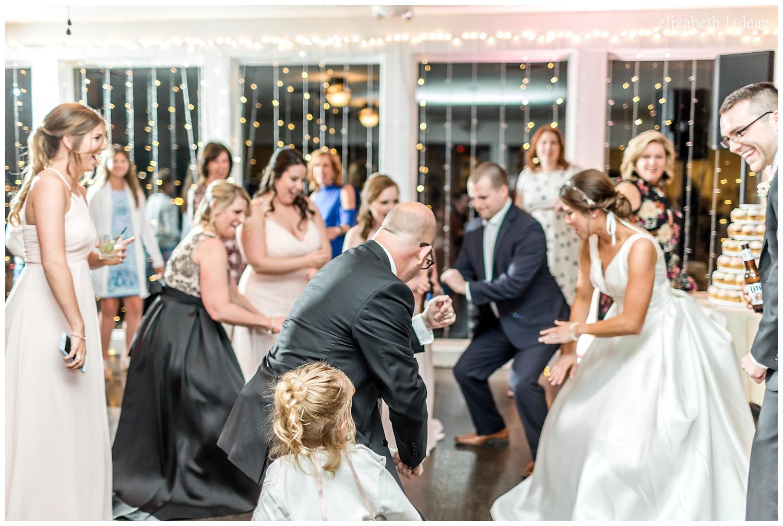 Johnson-County-Kansas-Wedding-Photographer-H+T2018-elizabeth-ladean-photography-photo-_6811.jpg