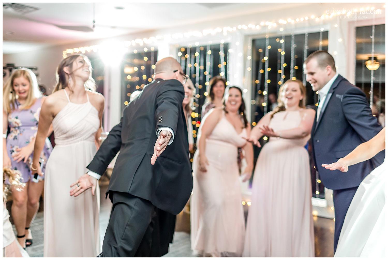 Johnson-County-Kansas-Wedding-Photographer-H+T2018-elizabeth-ladean-photography-photo-_6812.jpg