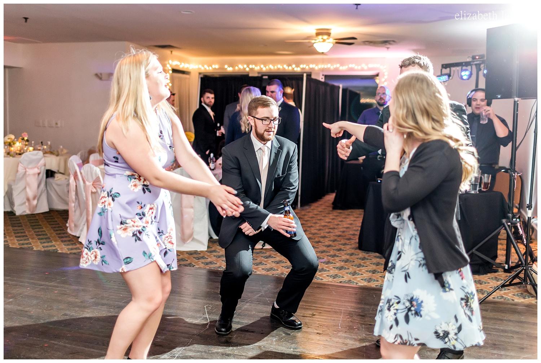 Johnson-County-Kansas-Wedding-Photographer-H+T2018-elizabeth-ladean-photography-photo-_6813.jpg