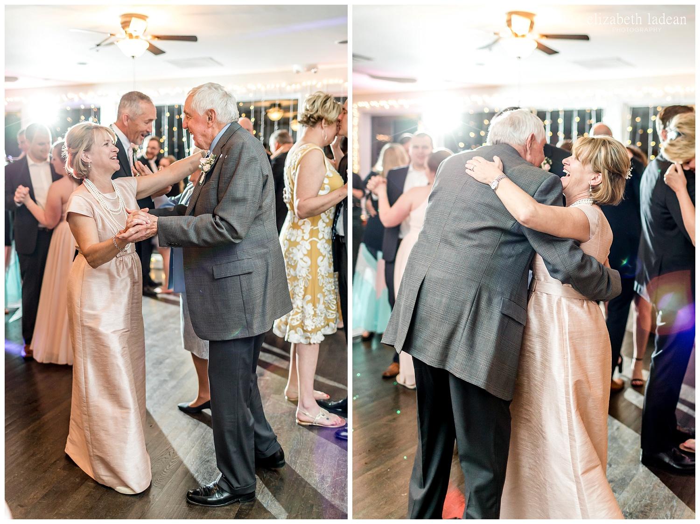 Johnson-County-Kansas-Wedding-Photographer-H+T2018-elizabeth-ladean-photography-photo-_6814.jpg
