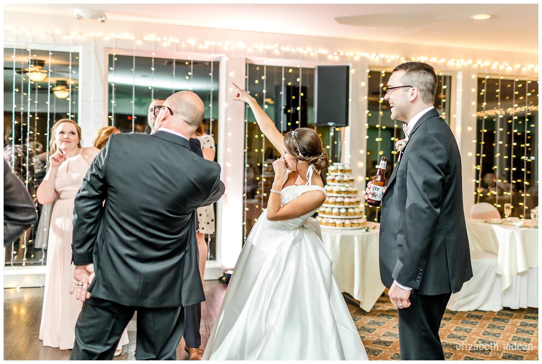 Johnson-County-Kansas-Wedding-Photographer-H+T2018-elizabeth-ladean-photography-photo-_6816.jpg
