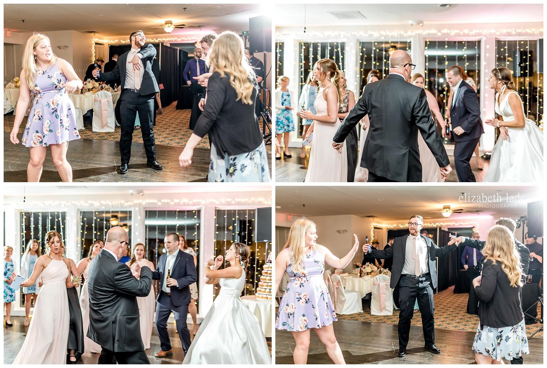 Johnson-County-Kansas-Wedding-Photographer-H+T2018-elizabeth-ladean-photography-photo-_6817.jpg