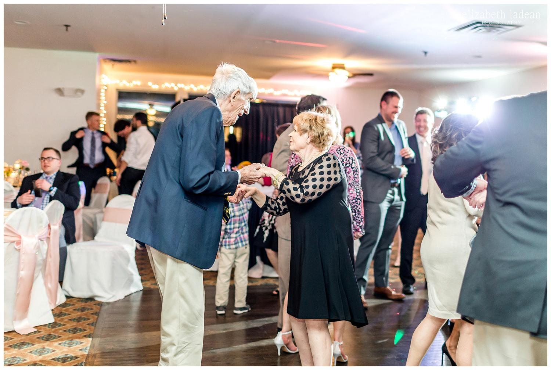 Johnson-County-Kansas-Wedding-Photographer-H+T2018-elizabeth-ladean-photography-photo-_6818.jpg