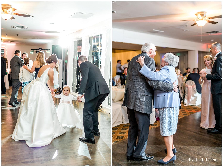 Johnson-County-Kansas-Wedding-Photographer-H+T2018-elizabeth-ladean-photography-photo-_6819.jpg