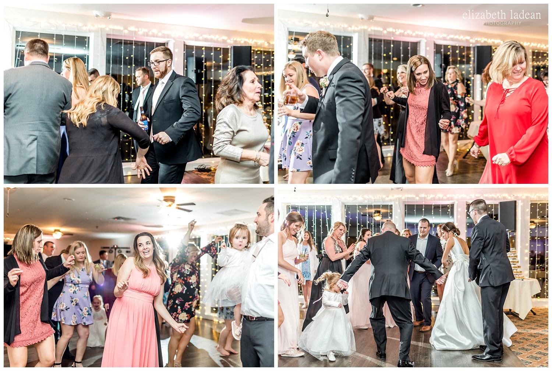 Johnson-County-Kansas-Wedding-Photographer-H+T2018-elizabeth-ladean-photography-photo-_6820.jpg