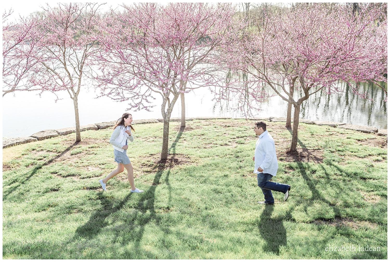 KC-engagement-session-Black-Hoof-Park-L+D2018-elizabeth-ladean-photography-photo-_7040.jpg