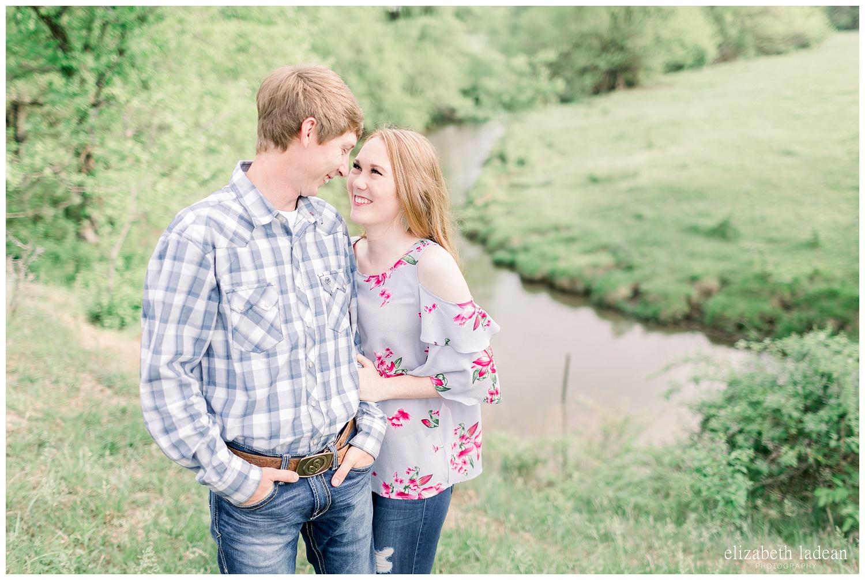 KC-Engagement-photographer-Farm-engagement-T+J-elizabeth-ladean-photography-photo-_7327.jpg