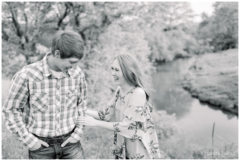 KC-Engagement-photographer-Farm-engagement-T+J-elizabeth-ladean-photography-photo-_7328.jpg