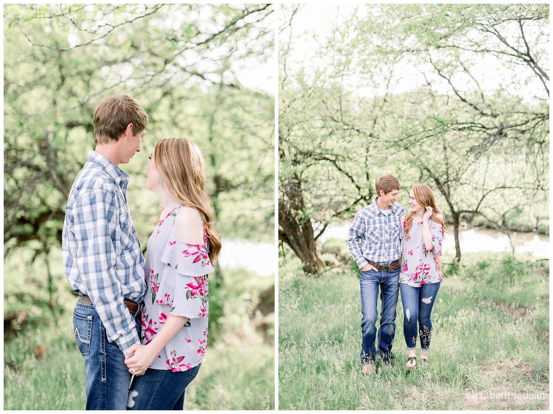 KC-Engagement-photographer-Farm-engagement-T+J-elizabeth-ladean-photography-photo-_7330.jpg
