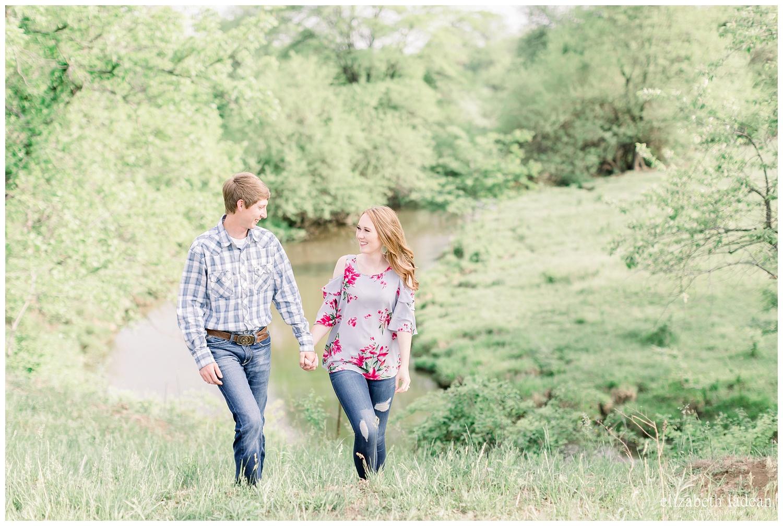 KC-Engagement-photographer-Farm-engagement-T+J-elizabeth-ladean-photography-photo-_7331.jpg