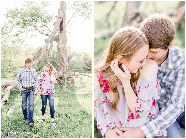KC-Engagement-photographer-Farm-engagement-T+J-elizabeth-ladean-photography-photo-_7337.jpg