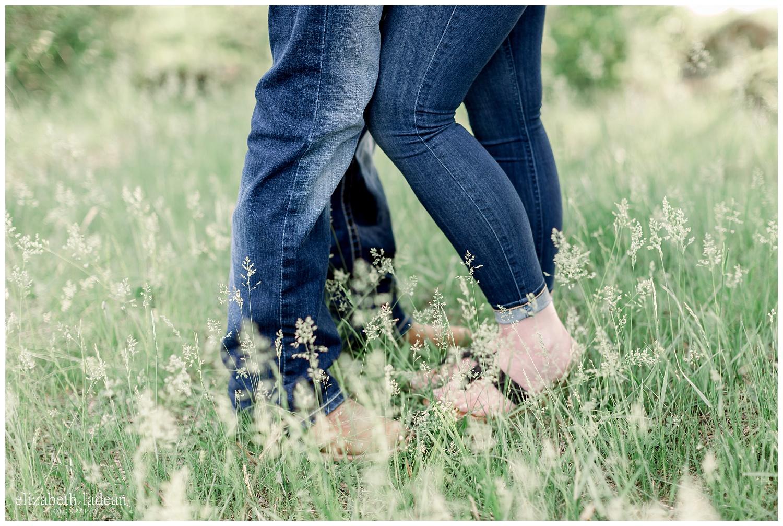 KC-Engagement-photographer-Farm-engagement-T+J-elizabeth-ladean-photography-photo-_7340.jpg
