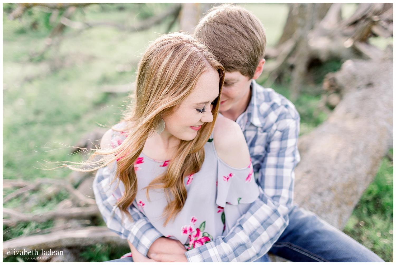KC-Engagement-photographer-Farm-engagement-T+J-elizabeth-ladean-photography-photo-_7342.jpg