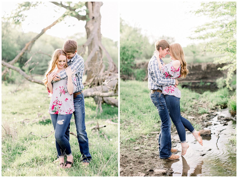 KC-Engagement-photographer-Farm-engagement-T+J-elizabeth-ladean-photography-photo-_7341.jpg