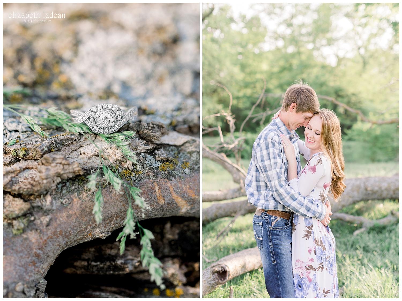 KC-Engagement-photographer-Farm-engagement-T+J-elizabeth-ladean-photography-photo-_7344.jpg
