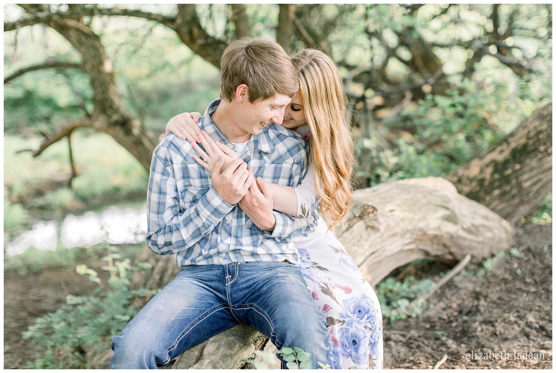 KC-Engagement-photographer-Farm-engagement-T+J-elizabeth-ladean-photography-photo-_7355.jpg
