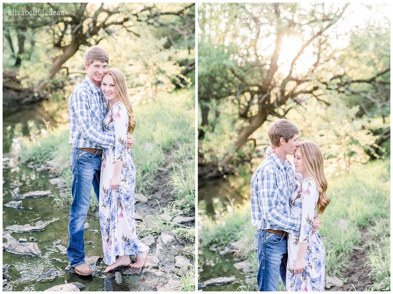 KC-Engagement-photographer-Farm-engagement-T+J-elizabeth-ladean-photography-photo-_7358.jpg