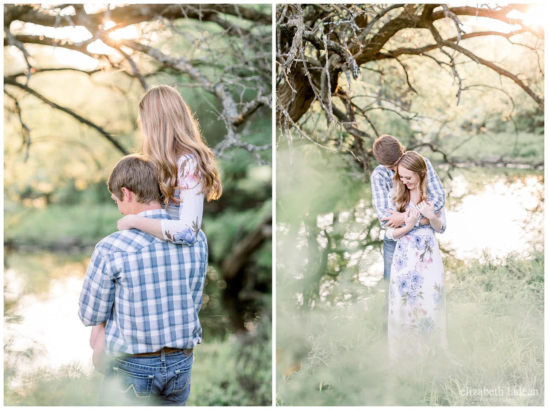 KC-Engagement-photographer-Farm-engagement-T+J-elizabeth-ladean-photography-photo-_7360.jpg