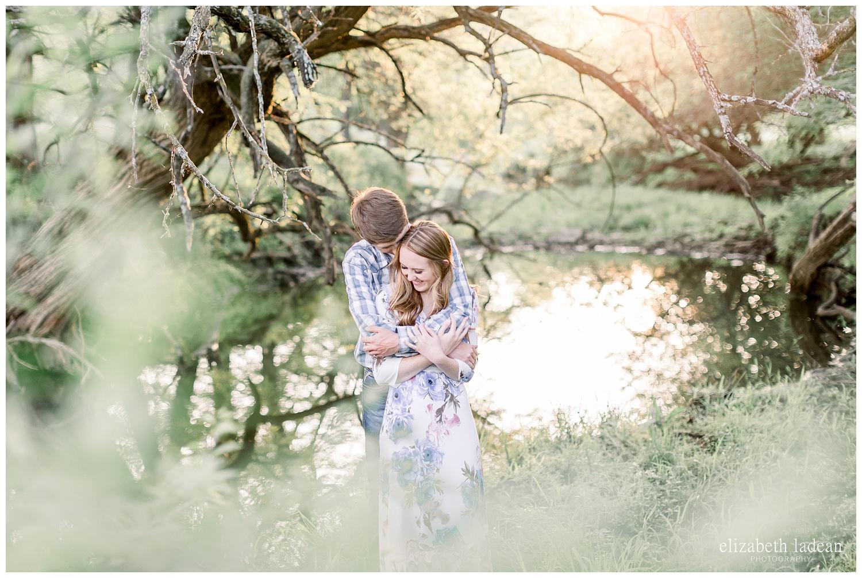 KC-Engagement-photographer-Farm-engagement-T+J-elizabeth-ladean-photography-photo-_7361.jpg