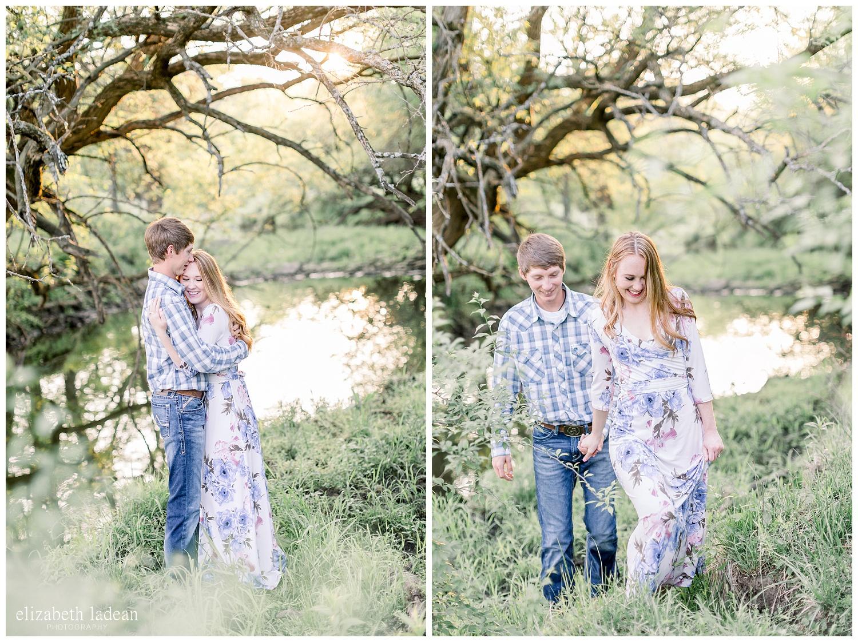 KC-Engagement-photographer-Farm-engagement-T+J-elizabeth-ladean-photography-photo-_7362.jpg