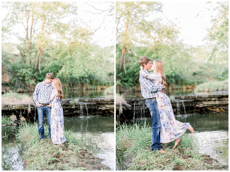 KC-Engagement-photographer-Farm-engagement-T+J-elizabeth-ladean-photography-photo-_7363.jpg