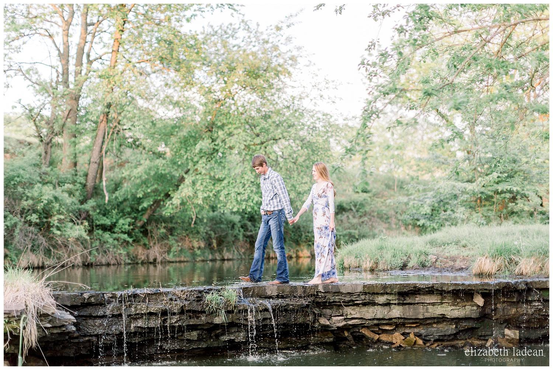 KC-Engagement-photographer-Farm-engagement-T+J-elizabeth-ladean-photography-photo-_7364.jpg