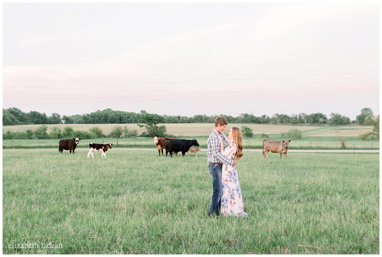KC-Engagement-photographer-Farm-engagement-T+J-elizabeth-ladean-photography-photo-_7368.jpg