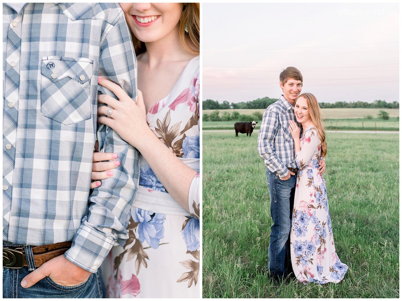 KC-Engagement-photographer-Farm-engagement-T+J-elizabeth-ladean-photography-photo-_7369.jpg