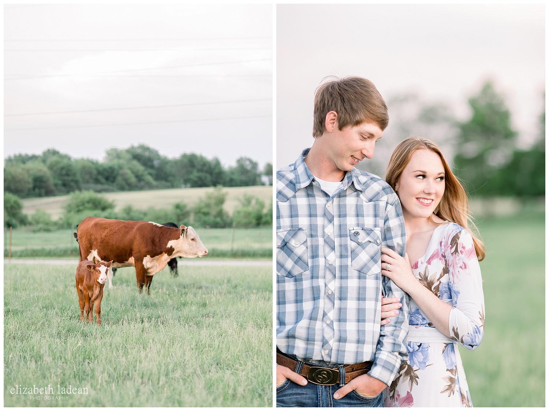 KC-Engagement-photographer-Farm-engagement-T+J-elizabeth-ladean-photography-photo-_7370.jpg