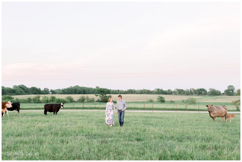 KC-Engagement-photographer-Farm-engagement-T+J-elizabeth-ladean-photography-photo-_7371.jpg