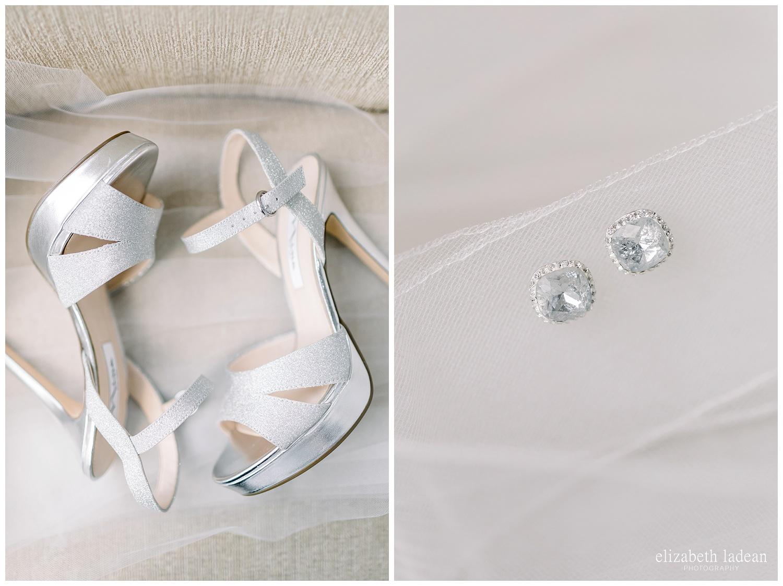 St-Michael-and-Deer-Creek-Wedding-Photography-B+B-0602-elizabeth-ladean-photography-photo-_8471.jpg