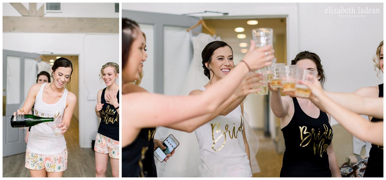 St-Michael-and-Deer-Creek-Wedding-Photography-B+B-0602-elizabeth-ladean-photography-photo-_8473.jpg