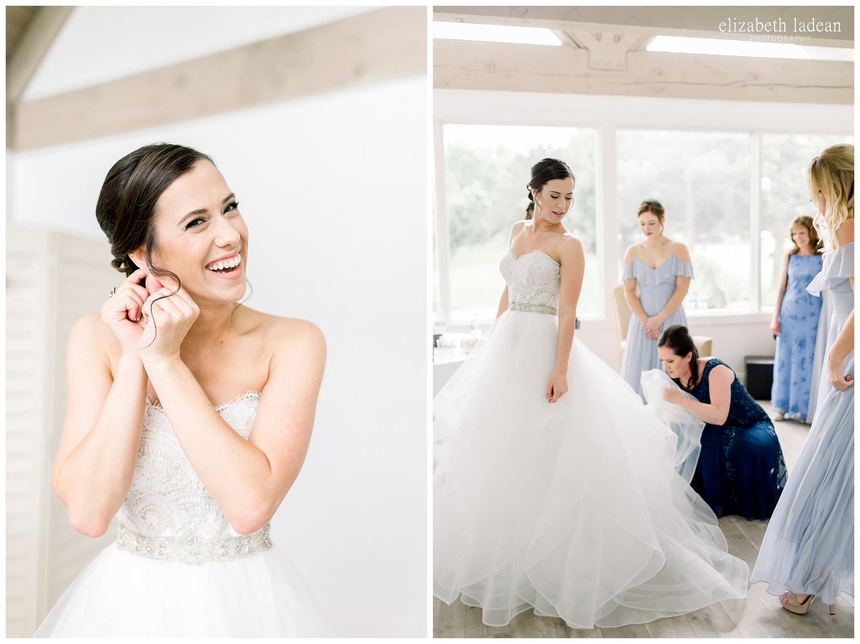 St-Michael-and-Deer-Creek-Wedding-Photography-B+B-0602-elizabeth-ladean-photography-photo-_8479.jpg