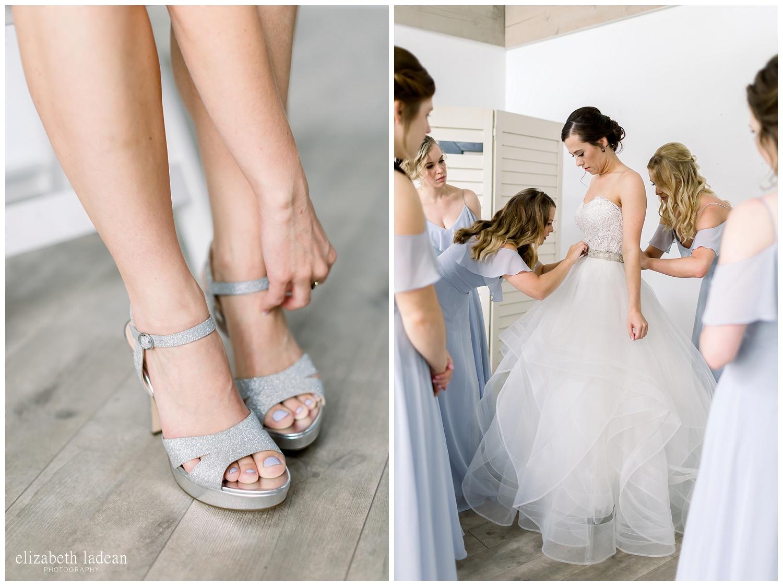 St-Michael-and-Deer-Creek-Wedding-Photography-B+B-0602-elizabeth-ladean-photography-photo-_8481.jpg