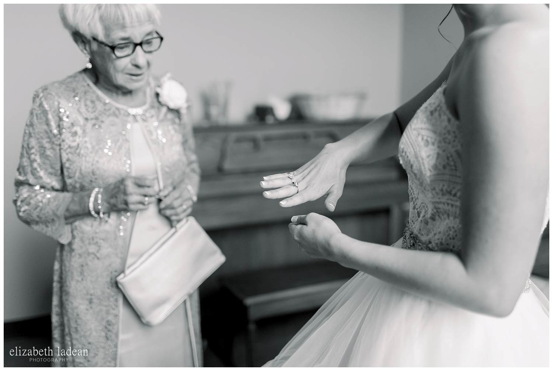 St-Michael-and-Deer-Creek-Wedding-Photography-B+B-0602-elizabeth-ladean-photography-photo-_8485.jpg