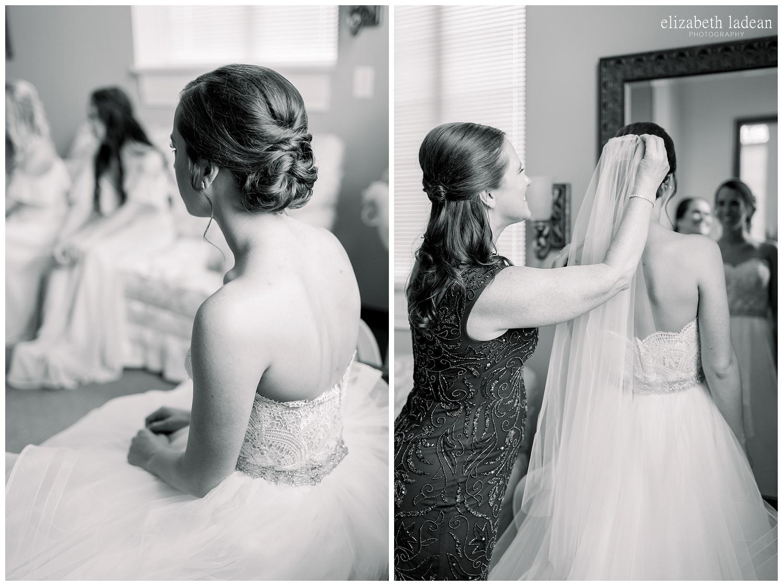 St-Michael-and-Deer-Creek-Wedding-Photography-B+B-0602-elizabeth-ladean-photography-photo-_8486.jpg