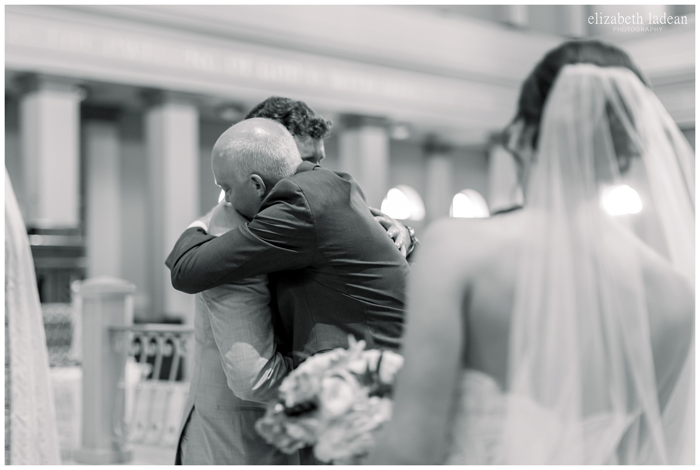 St-Michael-and-Deer-Creek-Wedding-Photography-B+B-0602-elizabeth-ladean-photography-photo-_8490.jpg