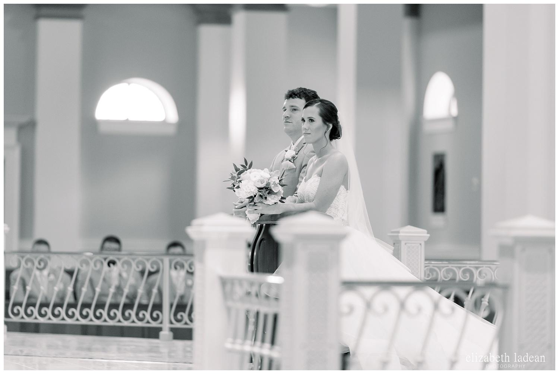 St-Michael-and-Deer-Creek-Wedding-Photography-B+B-0602-elizabeth-ladean-photography-photo-_8492.jpg