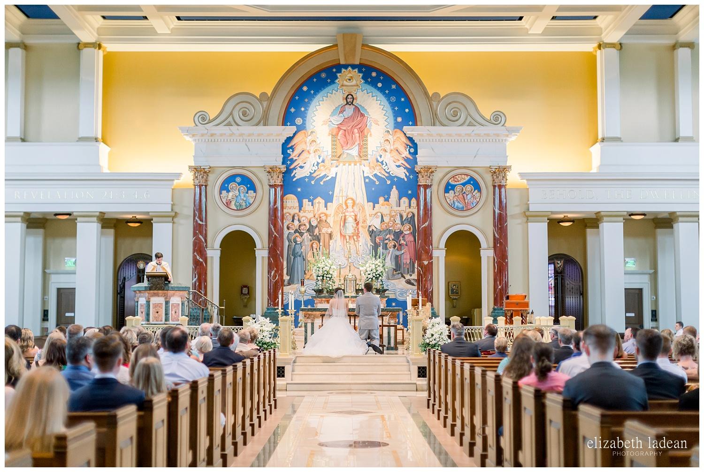 St-Michael-and-Deer-Creek-Wedding-Photography-B+B-0602-elizabeth-ladean-photography-photo-_8494.jpg