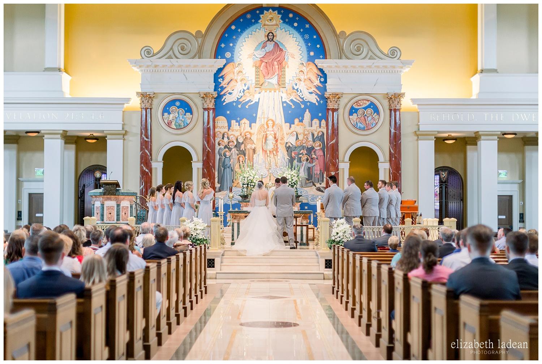 St-Michael-and-Deer-Creek-Wedding-Photography-B+B-0602-elizabeth-ladean-photography-photo-_8495.jpg