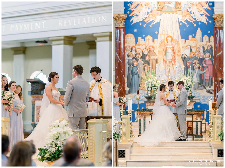 St-Michael-and-Deer-Creek-Wedding-Photography-B+B-0602-elizabeth-ladean-photography-photo-_8496.jpg