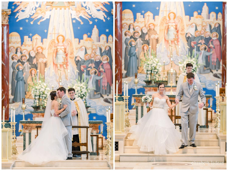 St-Michael-and-Deer-Creek-Wedding-Photography-B+B-0602-elizabeth-ladean-photography-photo-_8498.jpg