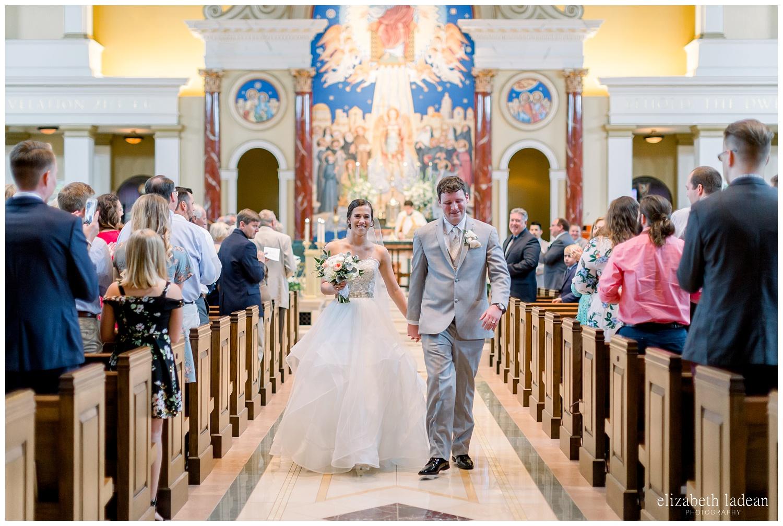 St-Michael-and-Deer-Creek-Wedding-Photography-B+B-0602-elizabeth-ladean-photography-photo-_8499.jpg