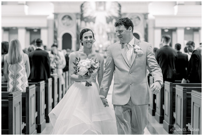 St-Michael-and-Deer-Creek-Wedding-Photography-B+B-0602-elizabeth-ladean-photography-photo-_8500.jpg