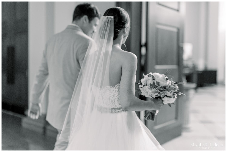 St-Michael-and-Deer-Creek-Wedding-Photography-B+B-0602-elizabeth-ladean-photography-photo-_8501.jpg