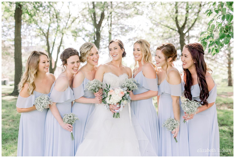 St-Michael-and-Deer-Creek-Wedding-Photography-B+B-0602-elizabeth-ladean-photography-photo-_8505.jpg